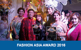 fashion-asia-awards