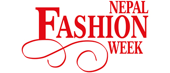 Best Fashion Interior Designing College In Kathmandu Nepal Fashion Interior Designing Course